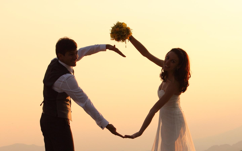 matrimoni slide 3